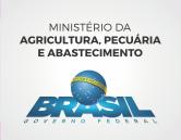 ministeriogov