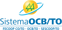 sistemaocb